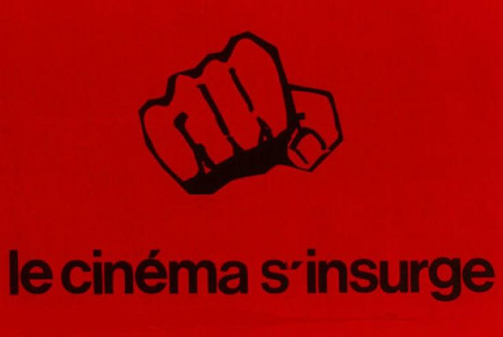 20 Ans d'Attac : Hommage au cinéma social marseillais